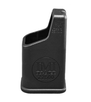 IMI Magazine Loader FITS 1911 .45ACP SINGLE STACK MAGAZINES