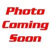 Service Kit Dawson Rear Sight Kimber / PARA