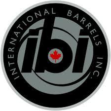 International Barrels