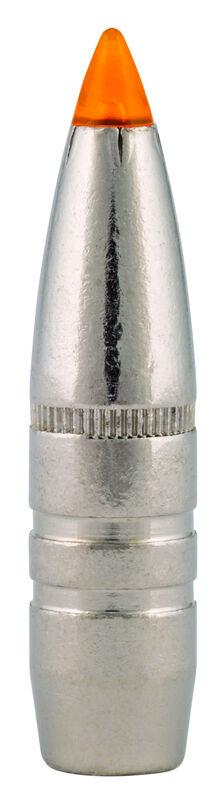 FEDERAL Trophy Bonded Tip Kula .30 165 Gr