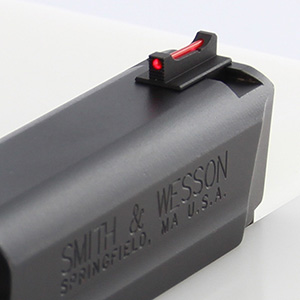 """S&W M&P Front Sight FO .160"""""""