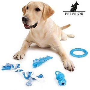 Produkter för era husdjur