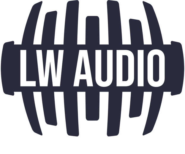 LW Audio