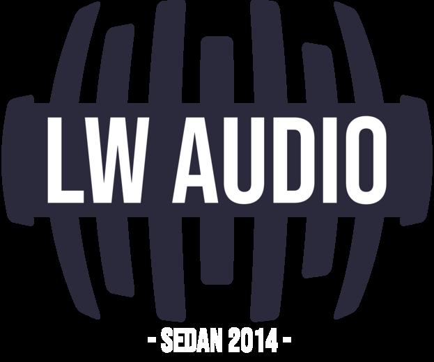 LW Audio