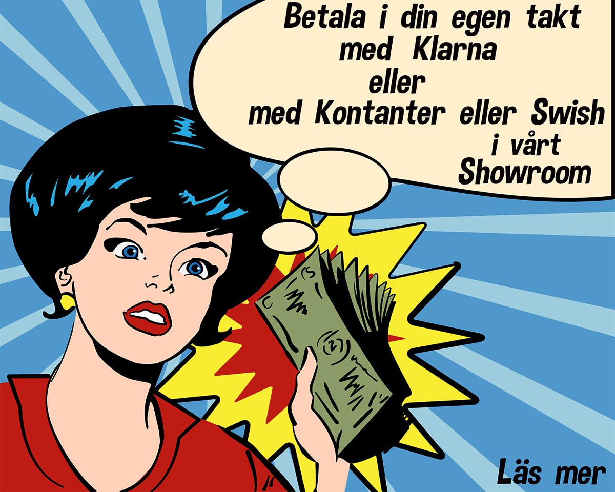 Fanatica 50's   Rockabilly Retro Tiki   Kläder & Prylar