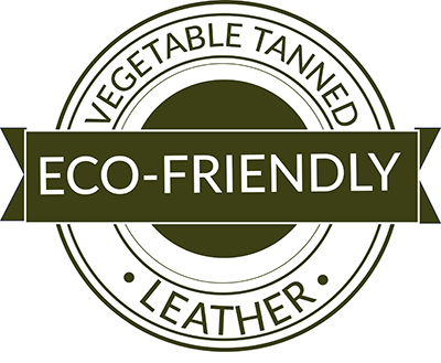 Eco-friendly.jpg