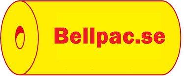 Bella Emballage
