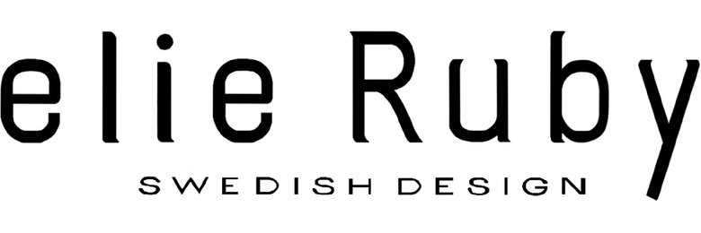 Elie Ruby