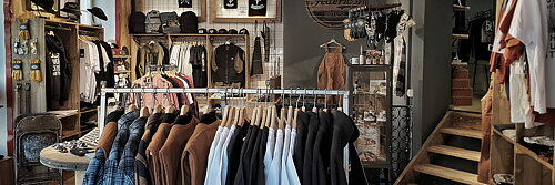 JH Store Visit our ground store in Linköping More info...