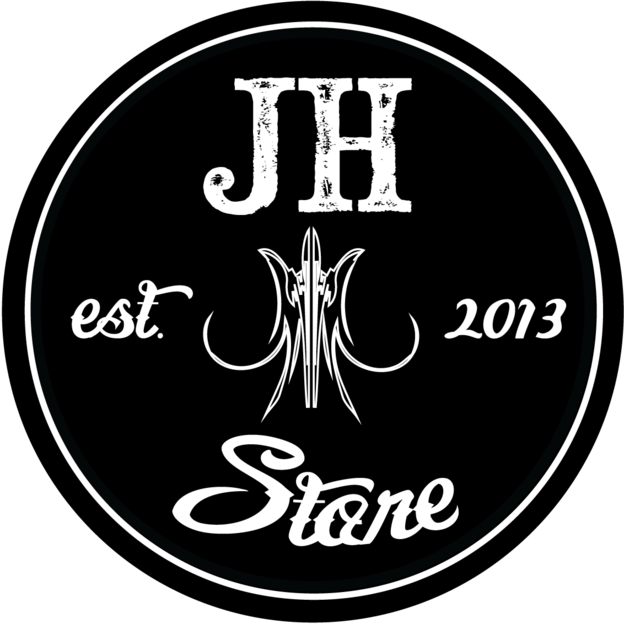 JH Store