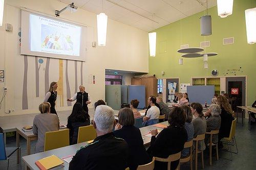 Boka föreläsning  info@traningilivet.se