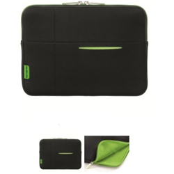 Samsonite Airglow Sleeve 13.3 tum