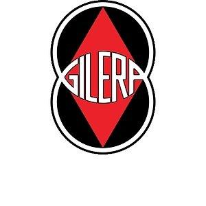Delar till  Gilera Touring 1973 - 1983