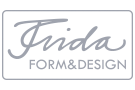 Frida Form&Design