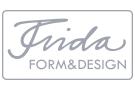 Frida Form&Design
