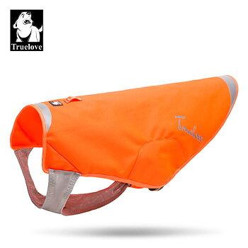 Truelove reflexväst jakt &  sök med 3M reflexer