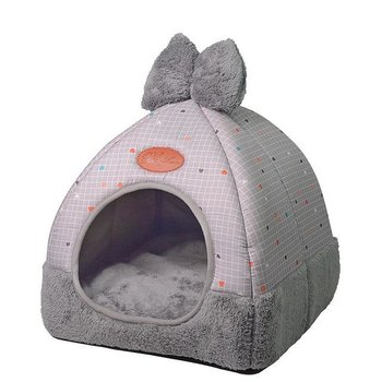 Igloo soft gray