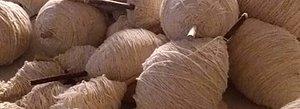 Trådar & traditioner Läs mer om historien bakom varorna
