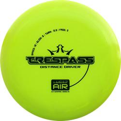 Trespass Lucid Air