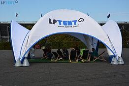 LP-tent