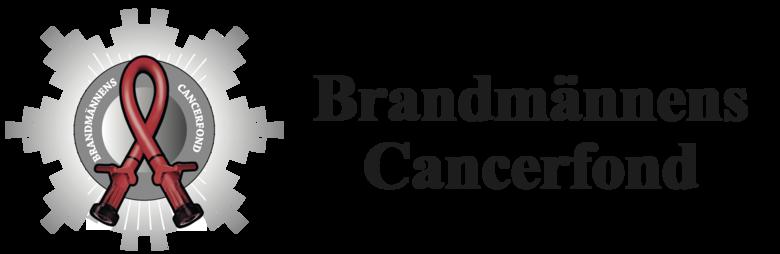 Brandmännens Cancerfond