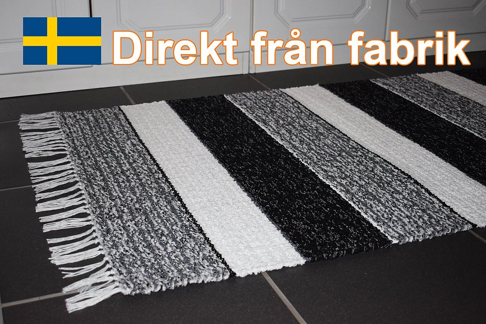 Unika BJÖRNOL mattor online och butik, direkt från fabrik CT-11