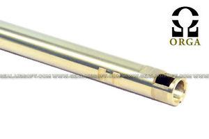 Orga Magnus 6,23  303mm