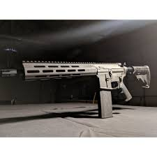 MTW Modular Traning Weapon