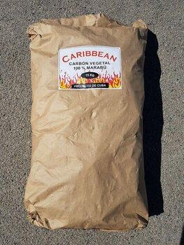 """Marabu""""Cuba""""kol 15kg"""