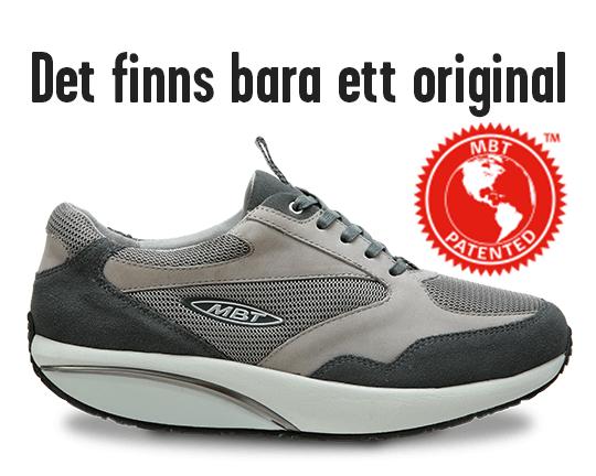 0bb188b9b4a Beställ MBT skor direkt online eller besök Justinas MBT i Höör