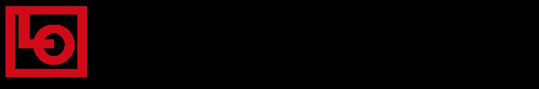LO-distriktet i Dalarna och Gävleborg