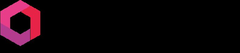 Lärarförbundets PDF-katalog