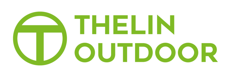 Thelin Outdoor