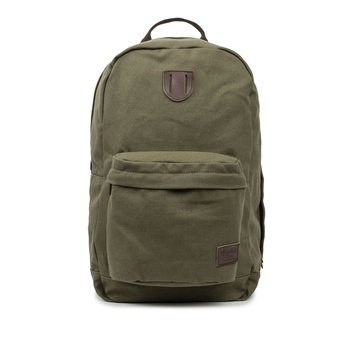 Brixton Basin Basic Backpack