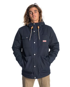 Rip Curl Saltwater Anti Series Jacket
