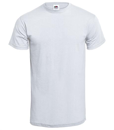 pappor mot dating döttrar t shirt