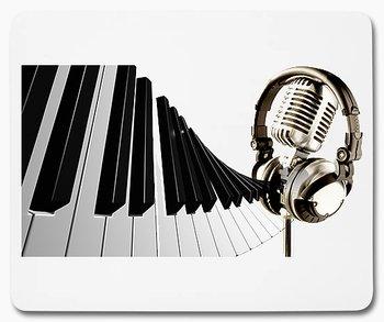 Music No.1 - Musmatta