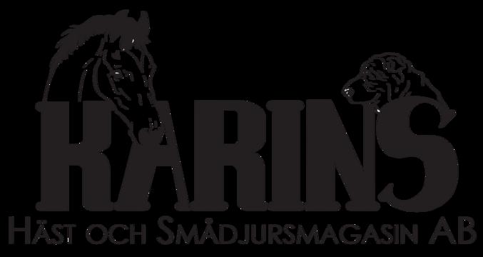 Karins Häst och Smådjursmagasin AB