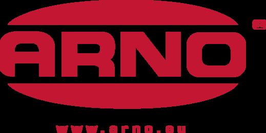 Arno-Remmen AB