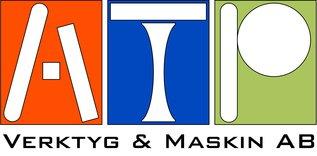 ATP Verktyg & Maskin AB