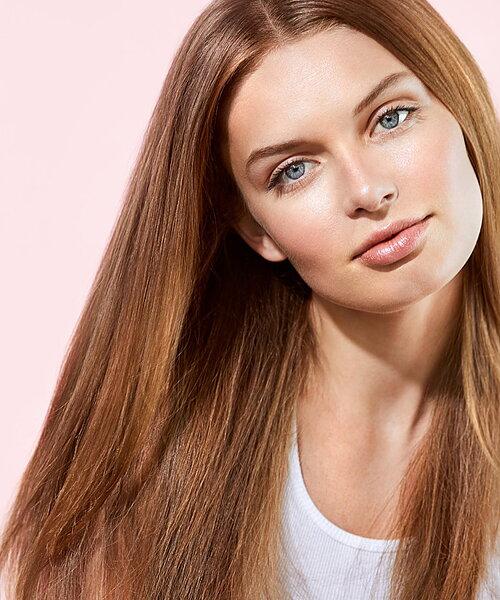 Så får du vackert hår 5 enkla tips