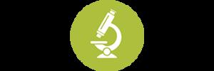Lab-testede produkter