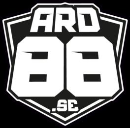 Ard88.se