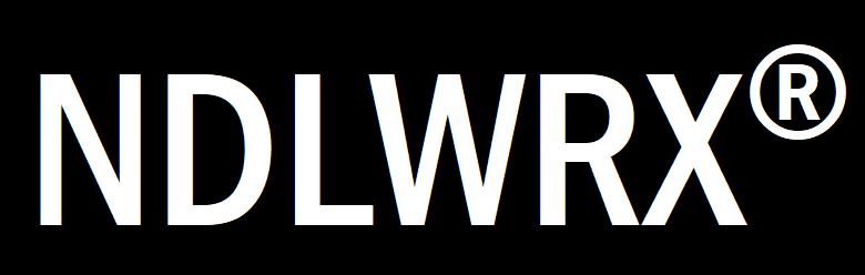 NDLWRX