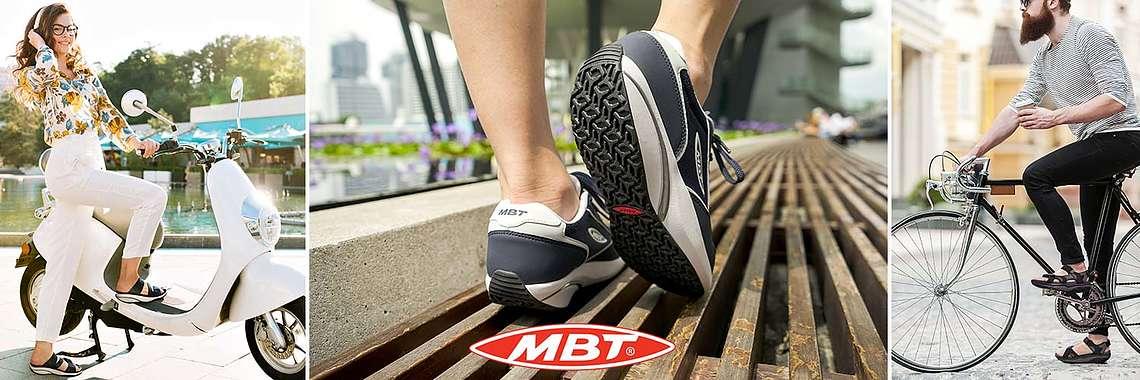 422a95da8c0 MBT-skor - Populära vårnyheter från MBT