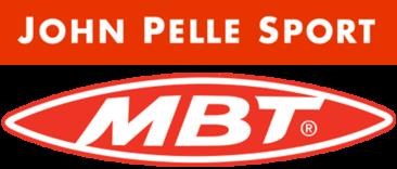John Pelle Sport