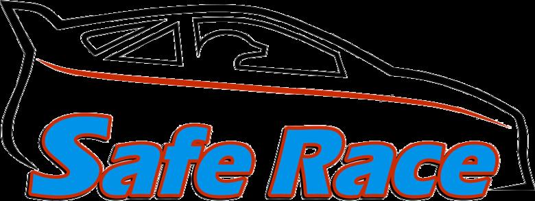 Safe Race