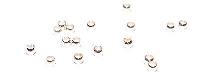 Smyckestillverkning 4d4c021991728