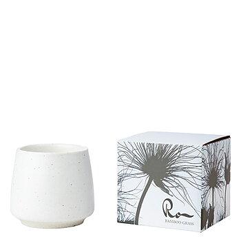 Doftljus Bamboo grass - Affari