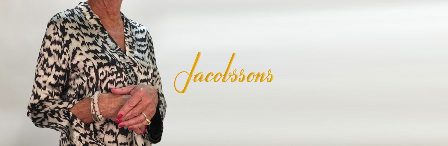 34d58013b63c Jacobssons - Damkläder stora storlekar
